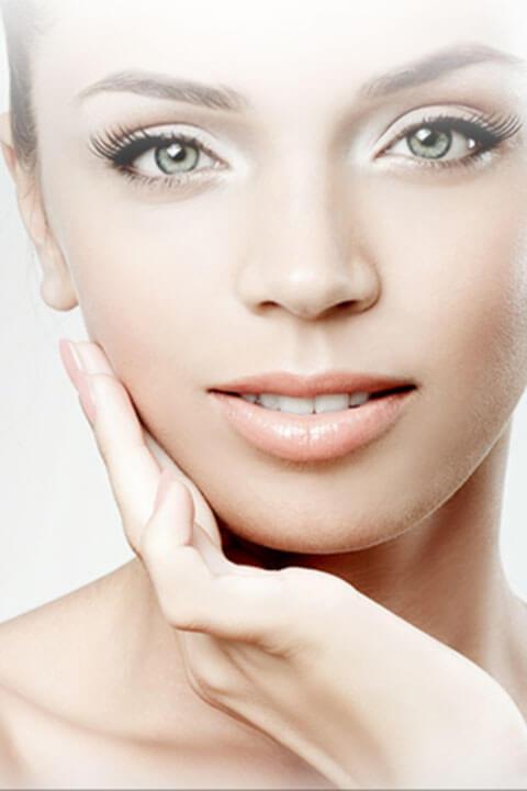 Joycelim Skin & Laser Clinic - Dermatologist