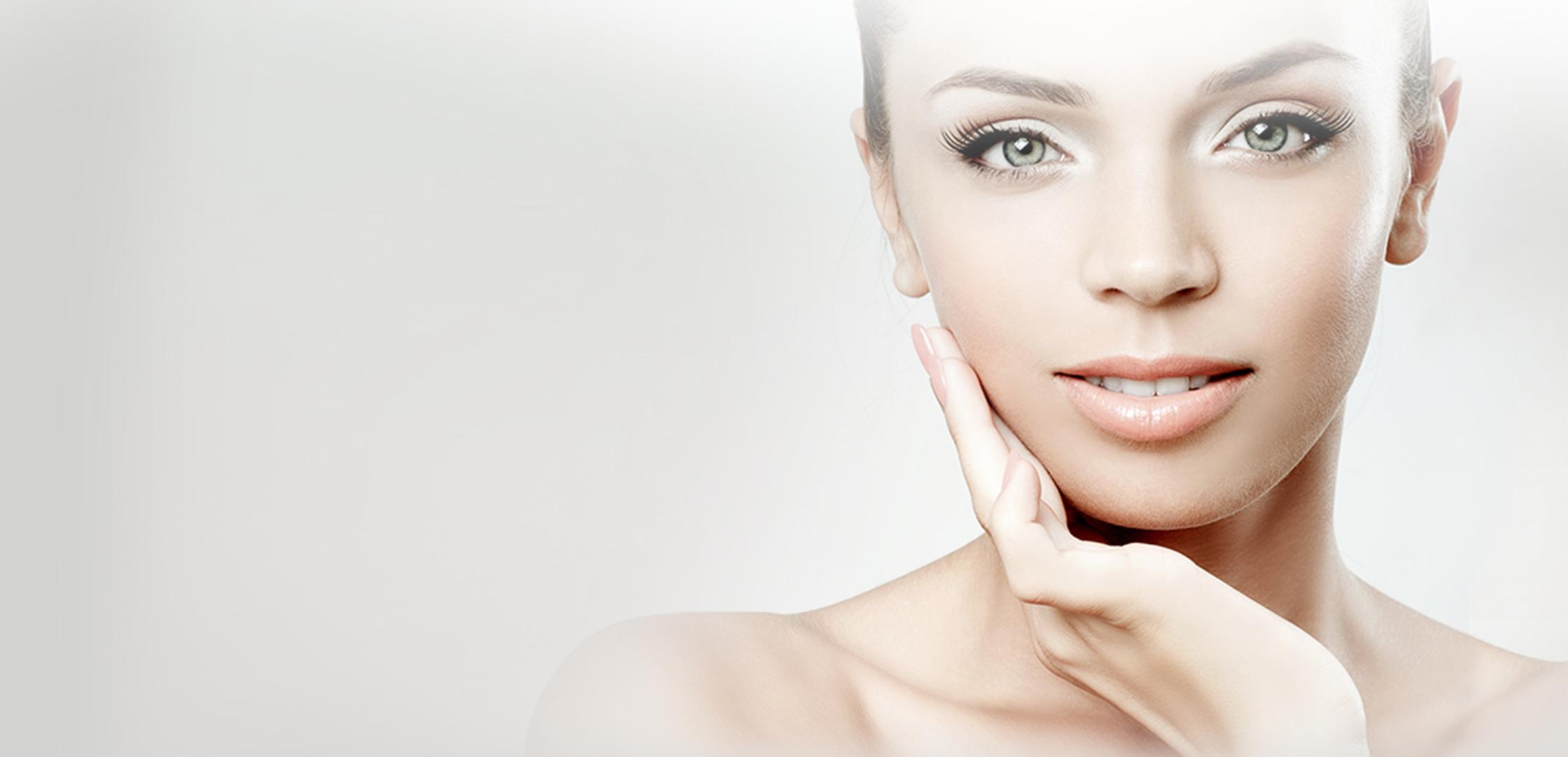 Dermatologist Singapore - Skin Specialist