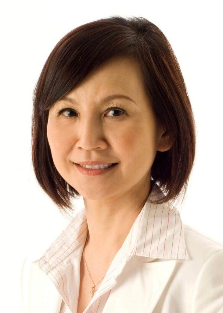 Dr Joycelim - Skin Specialist Singapore