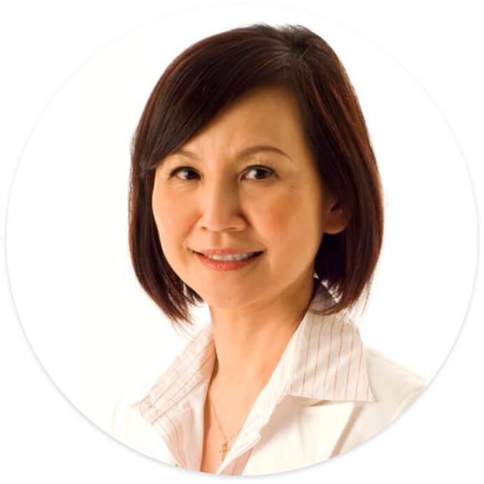 Dr Joyce Lim - Dermatologist & Skin Specialist