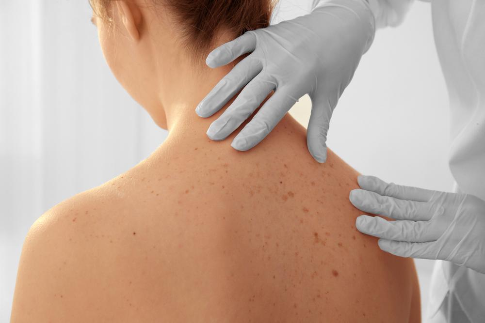 Medical Dermatologist & Skin Specialist
