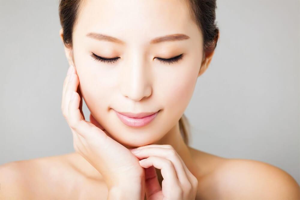 Cosmetic Dermatology - Joycelim Skin & Laser Clinic