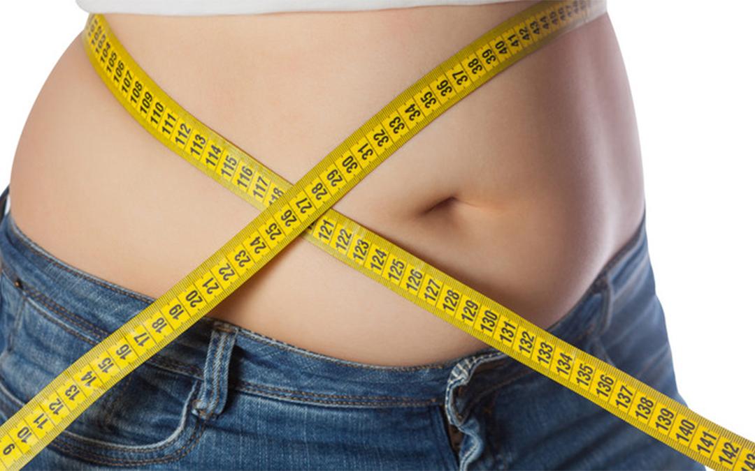 Fat Reduction - Dermatologist