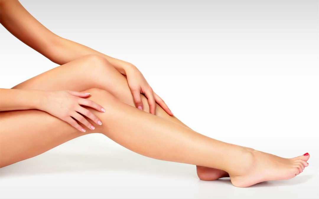 Laser Hair Removal at Joycelim Skin & Laser Clinic