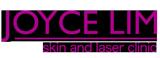 Joycelim Skin & Laser Clinic Singapore