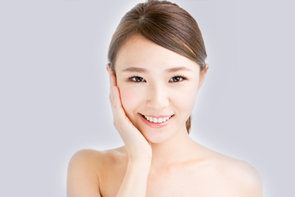 Medical Dermatology - Dermatologist Singaproe