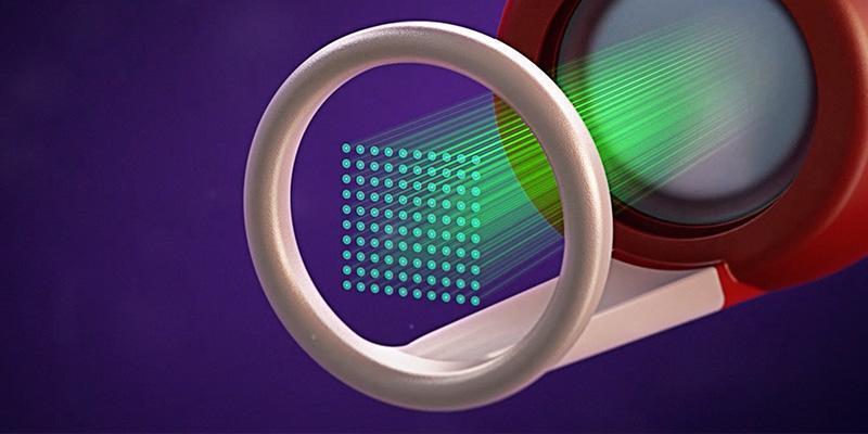 Excel V Laser