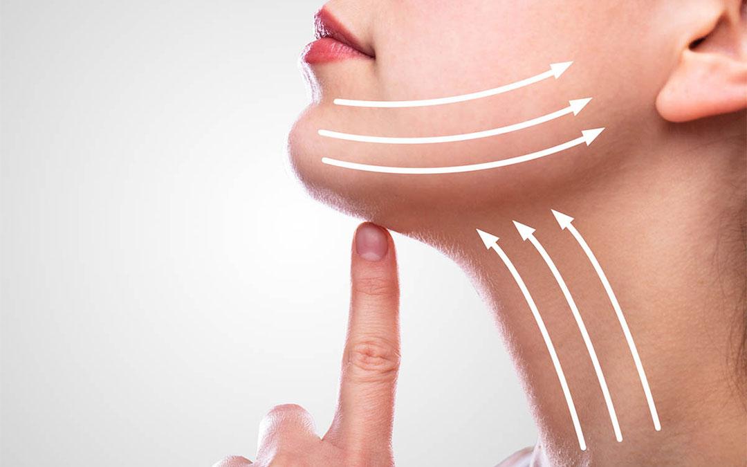 Skin Tyte - Skin Tightening Treatment - Joycelim Skin & Laser Clinic