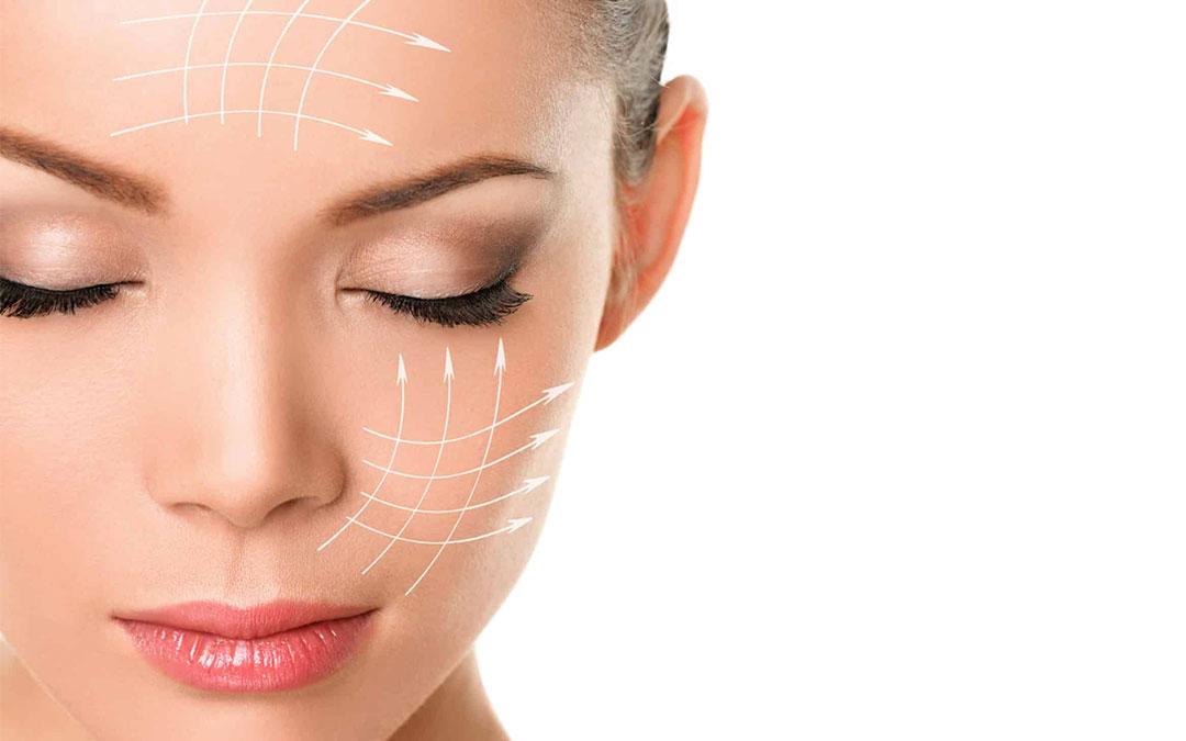 Ultheraphy - Joycelim Skin & Laser Clinic