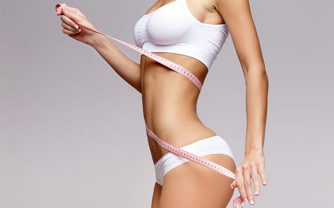 Body Contouring - Joycelim Skin & Laser Clinic